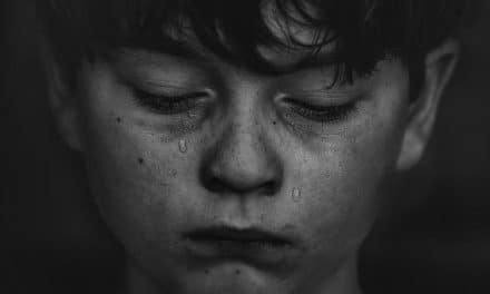 Extreme stress in childhood is toxic to your DNA