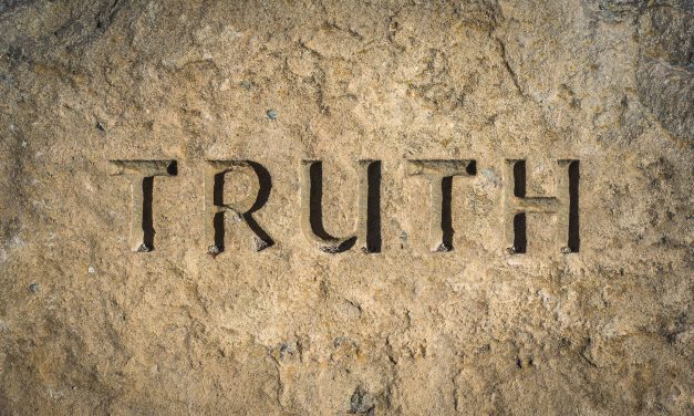 To my best belief: just what is the pragmatic theory of truth?